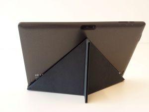 iRULU WalknBook W3