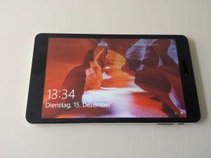 iRULU Walknbook W3Mini Tablet PC