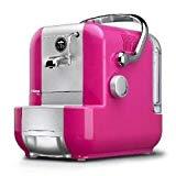 Lavazza A Modo Mio Extra (pink/silber)