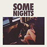 Some Nights (Explicit)