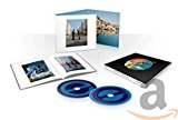 Wish You Were Here (Experience Edition in Digipack)