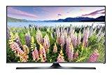 Samsung UE48J5670 121 cm (48 Zoll) Fernseher (Full HD, Triple Tuner, Smart TV)