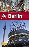 Berlin MM-City: Reisehandbuch mit vielen praktischen Tipps.