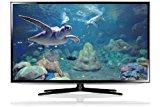 Samsung UE55ES6300 138 cm (55 Zoll) Fernseher (Full HD, Triple Tuner, 3D)