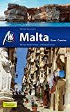 Malta: Gozo & Comino