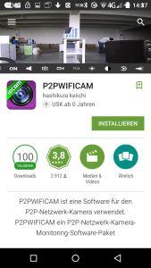 P2PWIFICAM