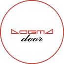 Dogma Door