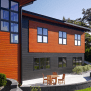 13 Modern Siding Ideas Allura Cms
