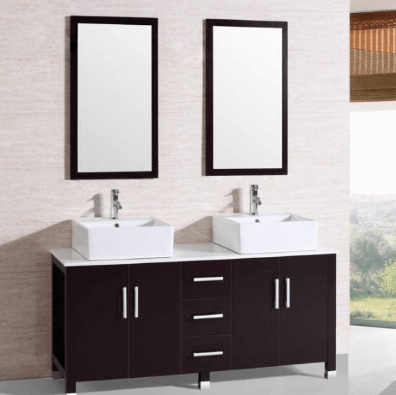 Bathroom Vanities Phoenix