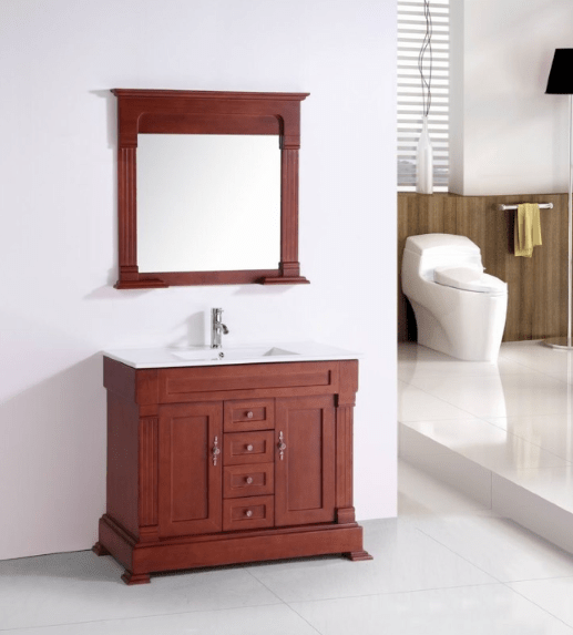 Custom Bathroom Vanities Phoenix Az bathroom vanity phoenix az - bathroom design