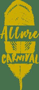 Allure Carnival Logo