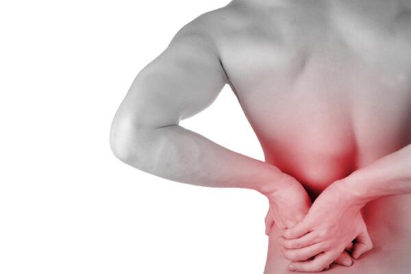 truSculpt® flex for back pain