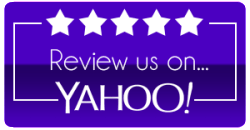 Allure dance studios yahoo review