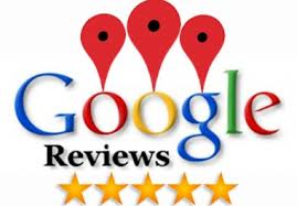 allure dance studios- Google-reviews