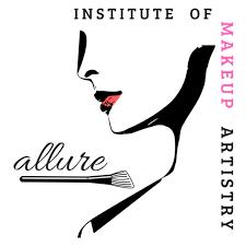 Allure Institute of Makeup Artistry