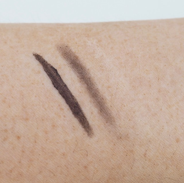 EYLURE BROW PRODUCTS