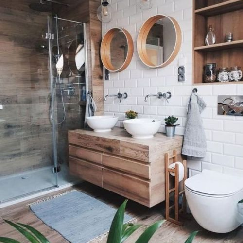 *Bathroom Renovation Ideas.