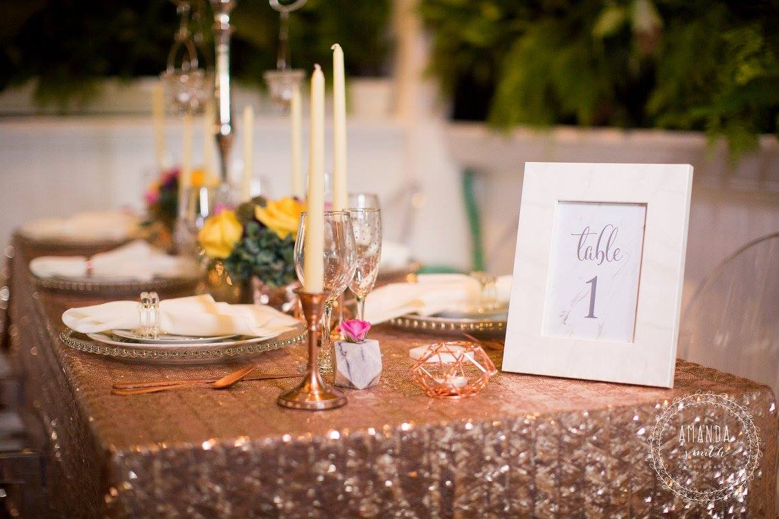 renting tables and chairs for wedding big lots chair cushions rentals tents linen rental in south rent weddings