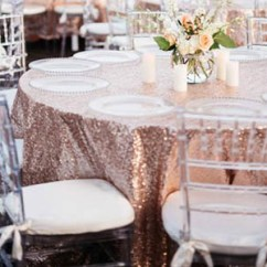 Cheap Chiavari Chair Rental Miami Wedding Wooden Chairs Rentals South Florida Party