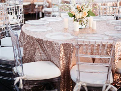party chair rental where to buy covers in ireland chiavari rentals south florida wedding