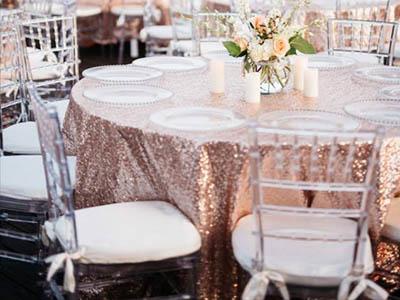 cheap chiavari chair rental miami proper posture rentals south florida wedding party