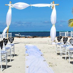 Cheap Chiavari Chair Rental Miami White Saucer Allure Party Rentals Rent Chairs Tables Tents Linens In South Fl Wedding And For Tent Broward Palm Beach