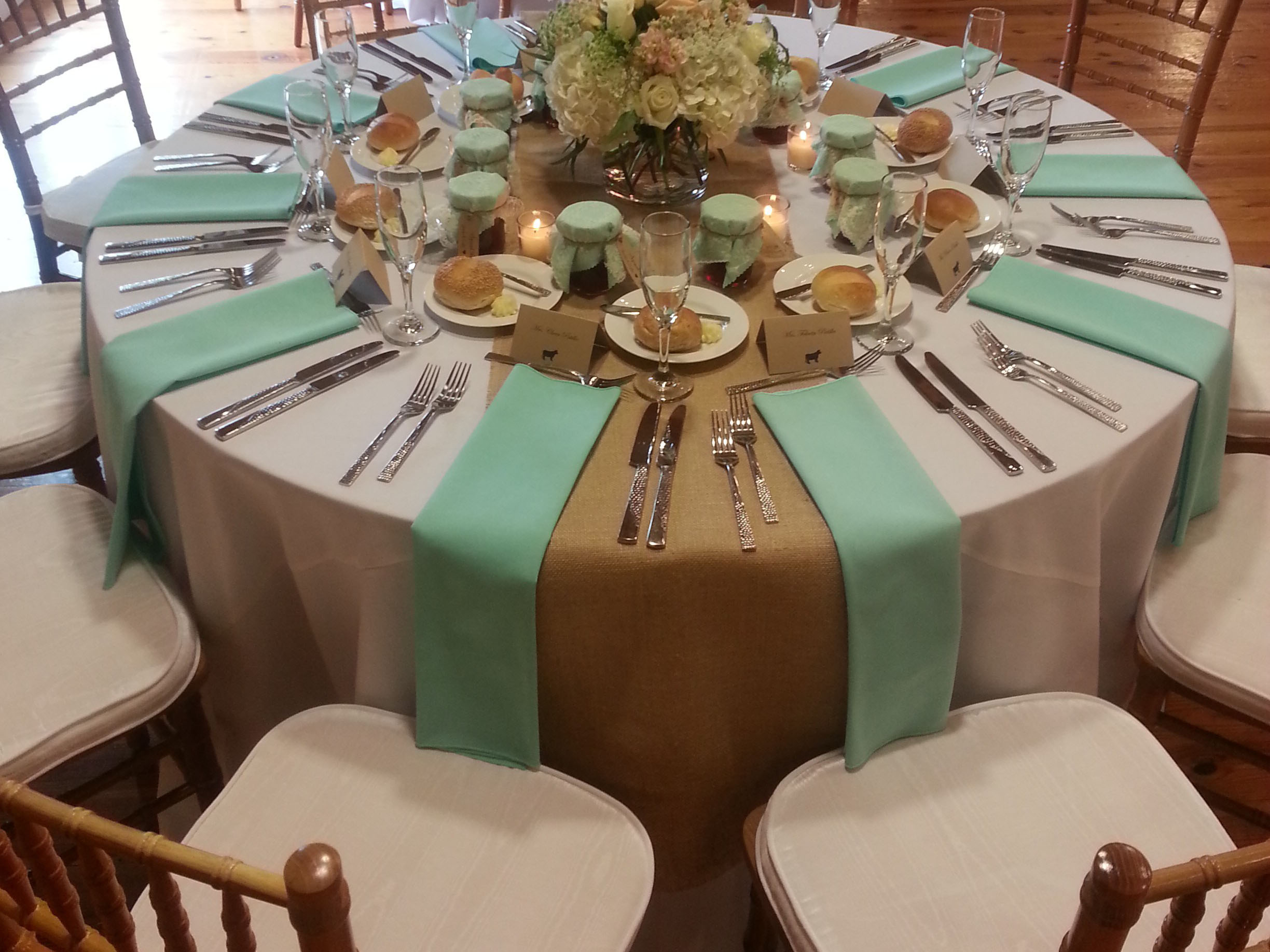 cheap chiavari chair rental miami vibrating recliner massage linen rentals in south florida rent table overlay at
