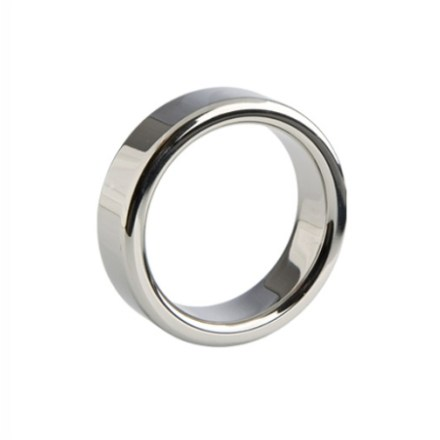 Metal Ring Professional