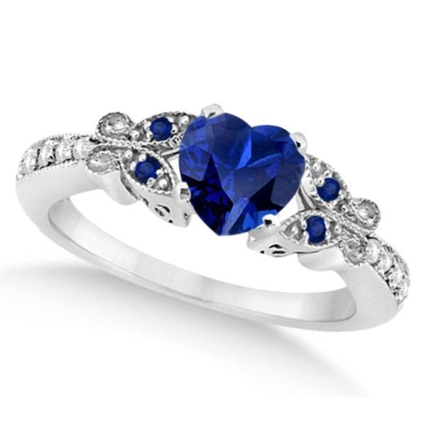 24 disney princess engagement