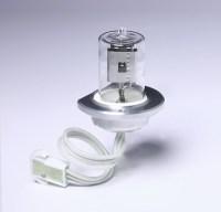 SHIMADZU Liquid Chromatograph Deuterium Lamp-SHIMADZU ...