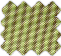 Canvas Turf Sunbrella Solids All Vinyl Fabrics