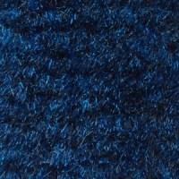 Indigo 8.5ft Wide | Marine Carpet 8.5 Foot Wide, Marine ...