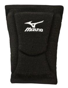 Mizuno lr knee pads also volleyball rh allvolleyball