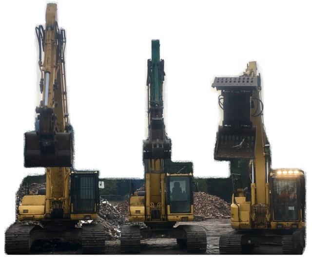 allwastedemolitionimage - All Waste Demolition 172 1024x861