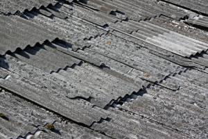 allwastedemolitionimage - asbestos garage roof 3