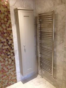 Bedford Haynes Bathroom All Water Solutions 04