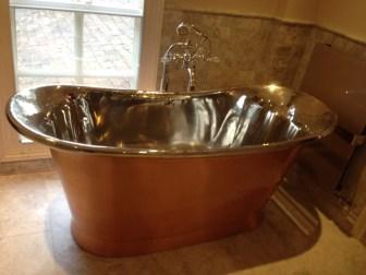 Bedford Haynes Bathroom All Water Solutions 10
