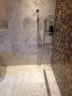 Bedford Haynes Bathroom All Water Solutions 14