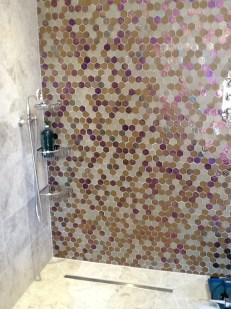 Bedford Haynes Bathroom All Water Solutions 19