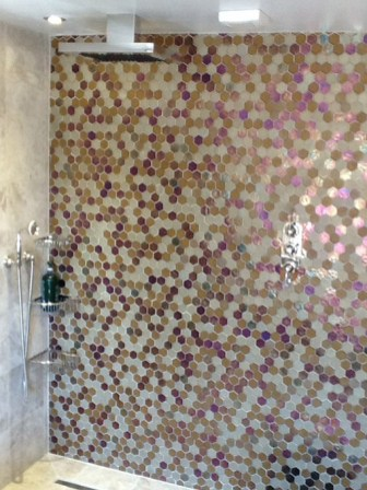 Bedford Haynes Bathroom All Water Solutions 20