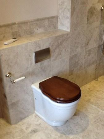 Bedford Haynes Bathroom All Water Solutions 21