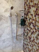 Bedford Haynes Bathroom All Water Solutions 24