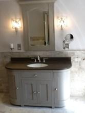 Bedford Haynes Bathroom All Water Solutions 25