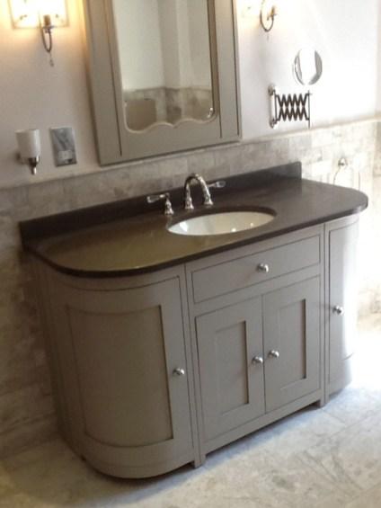 Bedford Haynes Bathroom All Water Solutions 28