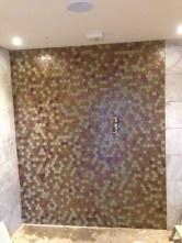 Bedford Haynes Bathroom All Water Solutions 37