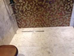 Bedford Haynes Bathroom All Water Solutions 44