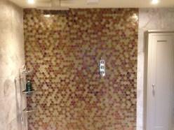 Bedford Haynes Bathroom All Water Solutions 45