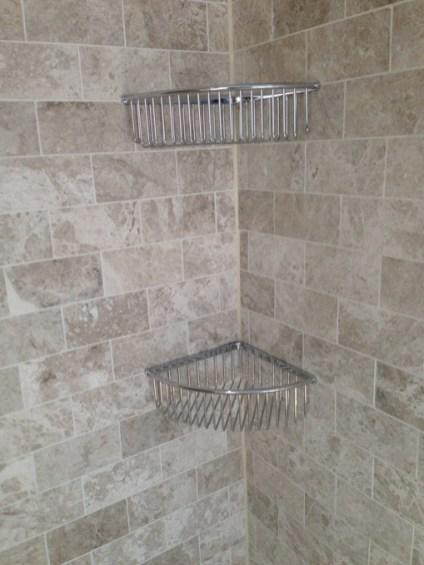 Bedford Haynes Bathroom All Water Solutions 47