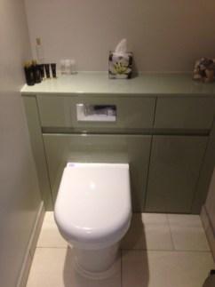 Brauston in Rutland Bathroom All Water Solutions 12