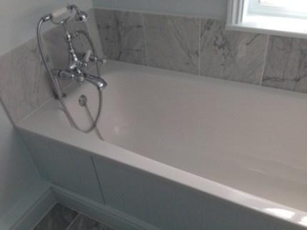 Buntingford Furneux Pelham Bathroom All Water Solutions 11
